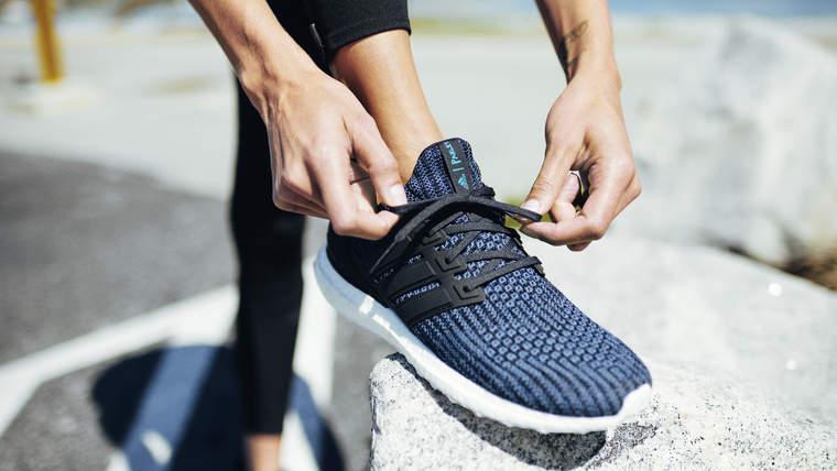 Adidas, sneaker
