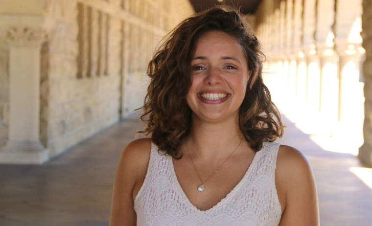 Danielle Joseph, Closed Loop Ventures