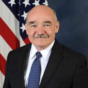 Dennis McGinn