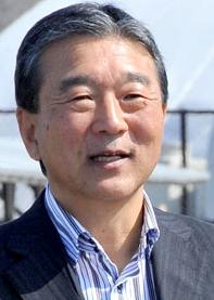 Eiju Hangai