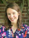 Emily Grady