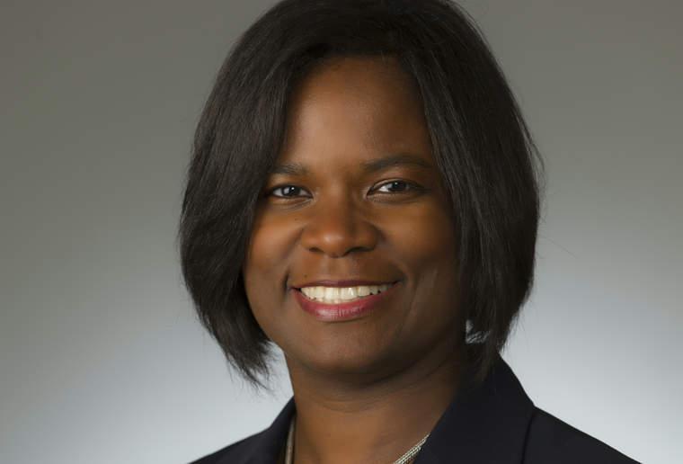 Eunice Heath, Dow