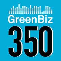 9 great green and business podcasts to check out   GreenBiz