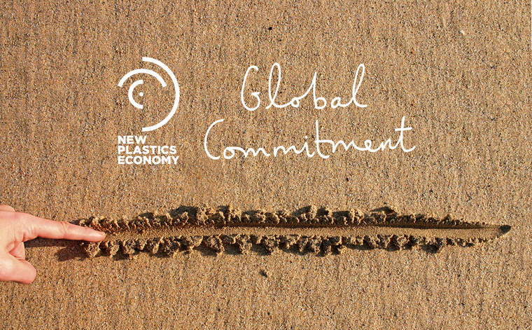 EMF global commitment