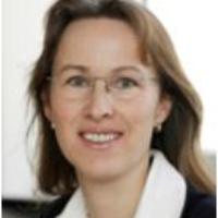 Brigitta Huckestein
