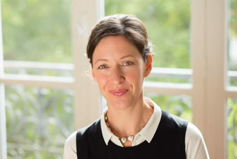 Jane Ambachtsheer, BNP