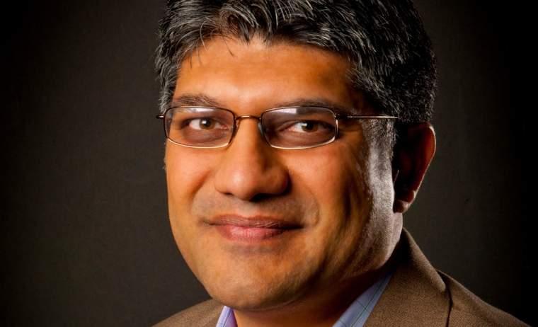 Jigar Shah, Generate Capital