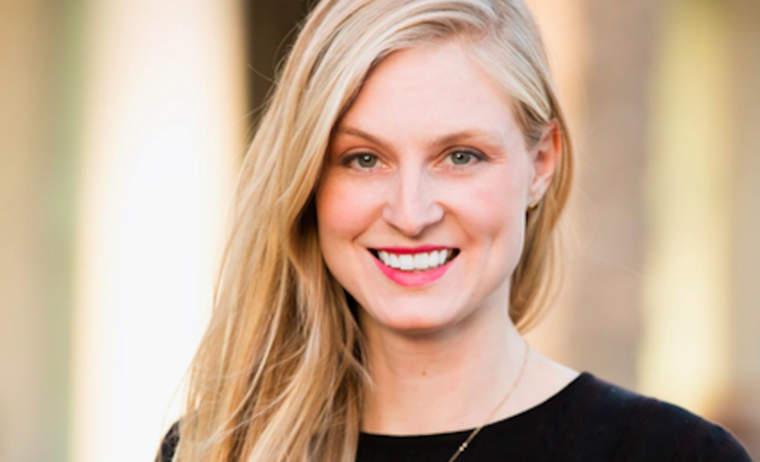 Julia Pyper, Greentech Media