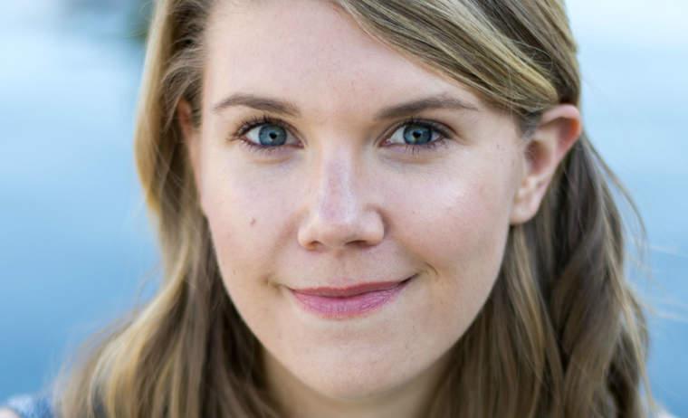 Katie Ross, Microsoft