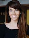 Kelly Behrend