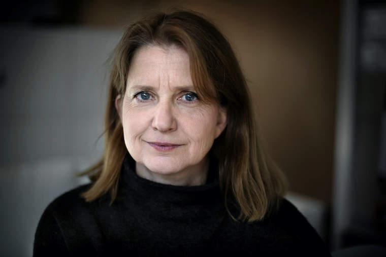 Lena Pripp-Kovac, IKEA