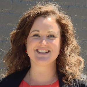 Laura Schewel