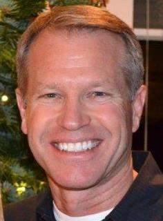 Mark Lester, REI