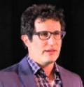 Robert Kaplan Closed Loop Fund