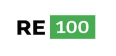 RE100