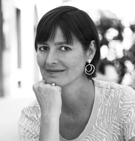 Maureen Kline