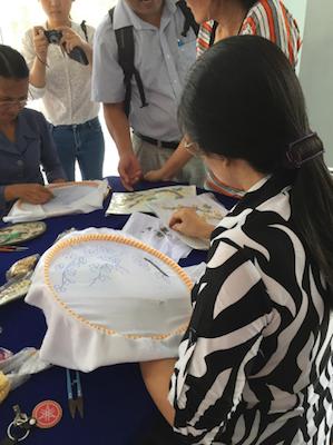 EKOcenter Vietnam
