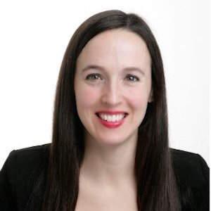 Sara Neff