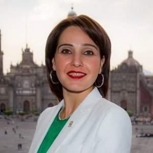 Tanya Müller García
