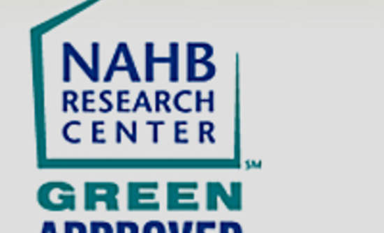 Weyerhaeuser, Owens Corning 'Green Approved' by NAHB