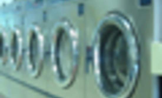 Cintas Switches to Cleaner Detergent | GreenBiz