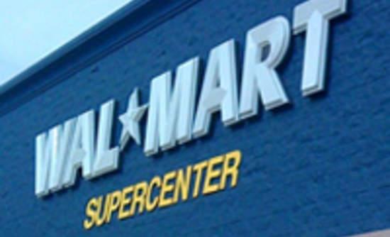 Sustainability And The Walmart Paradox Greenbiz
