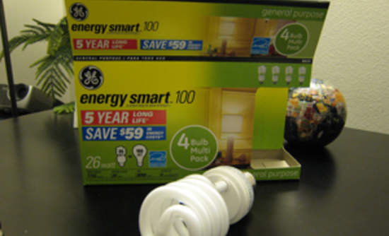 Most Americans Unsure of Most Effective Ways to Save Energy | GreenBiz