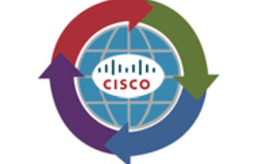 Cisco: We'll Green IT Today, Your Entire Enterprise Tomorrow