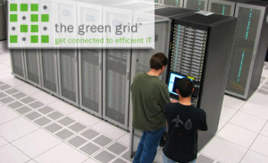 Simple Data Center Best Practices Can Cut Energy Use by 20
