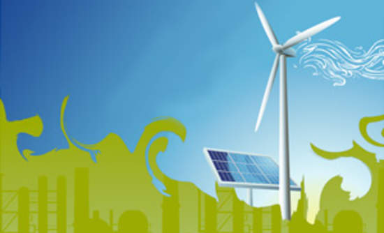 Green-e Certified Energy Sales Surged in 2008 | GreenBiz