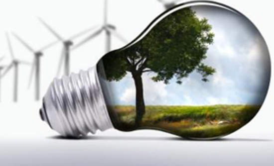 5 Ways to Grow Revenue with Green Innovation | GreenBiz