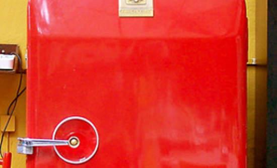 Did the Cash for Appliances Program Work? | GreenBiz