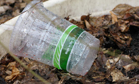 The Material Facts About Bioplastics | GreenBiz