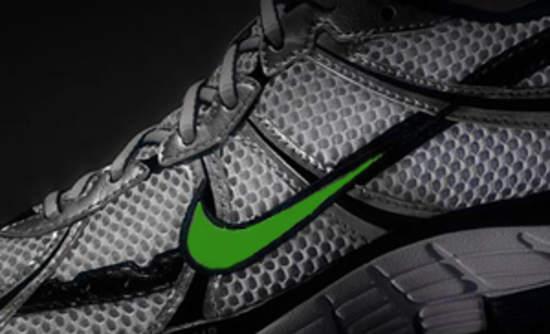 new concept 0dc67 8c927 Image courtesy of Nike.