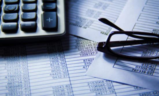 Fitting Sustainability into the CFO's Job Description | GreenBiz