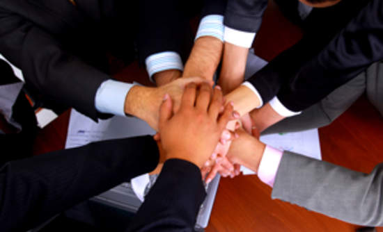 10 Communication Strategies to Engage Employees in Sustainability