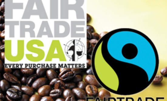 Does Fair Trade USA's expansion plan threaten its purpose? | GreenBiz