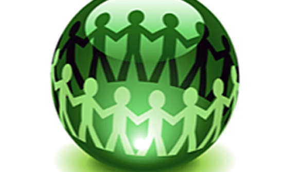 10 Best Practices for Building Green Teams | GreenBiz