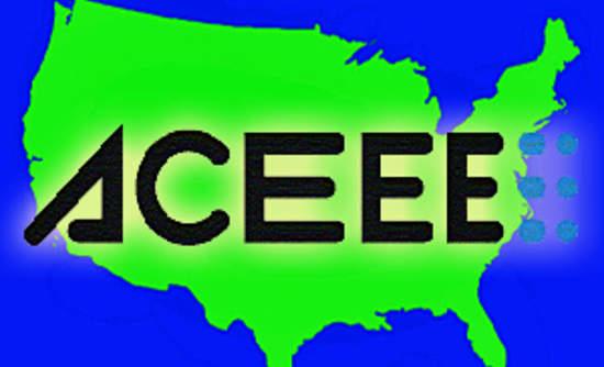 Massachusetts Grabs Top Spot in ACEEE State Rankings | GreenBiz