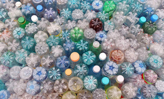 Scaling plastic waste solutions, even imperfect ones | GreenBiz