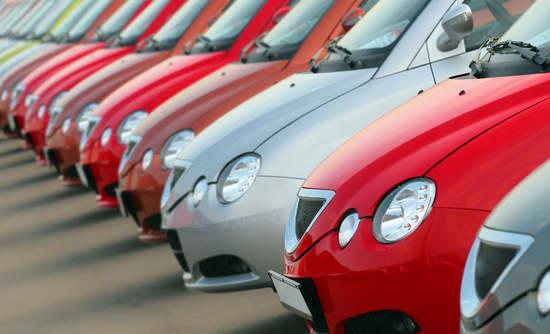 carsharing fleet competition ZipCar, Uber, Google, Daimler