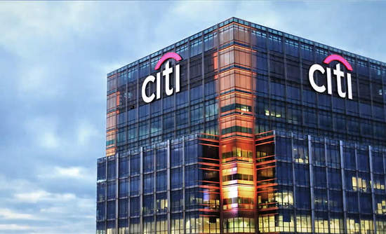 Image result for Citi