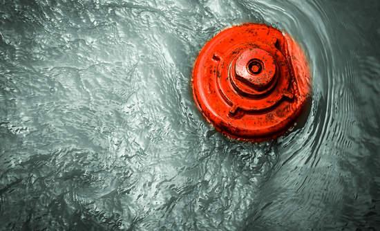 Global urban water crisis fixes
