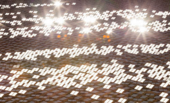 4 reasons the Ivanpah plant is not the future of solar | GreenBiz