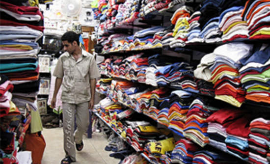 the latest 9f94d d2d23 Walmart, Patagonia Strengthen Pact to Measure Apparel Impact ...
