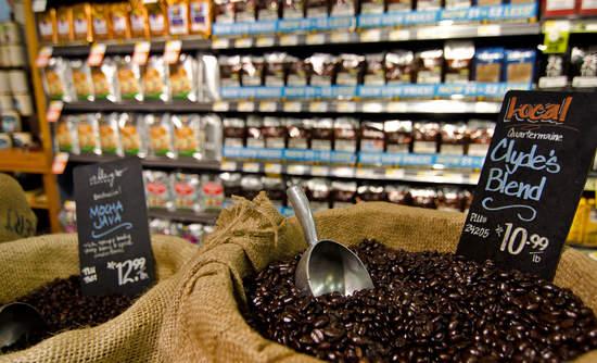 Amazon, local, Whole Foods