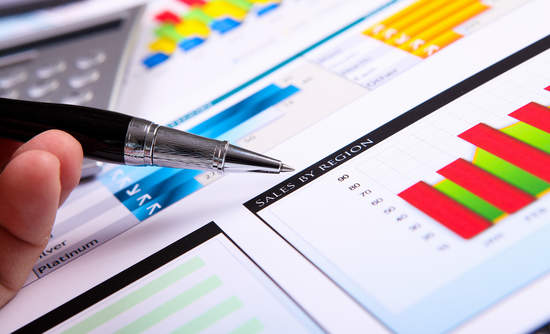adding value to corporate sustainability reporting