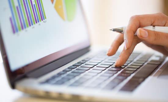 CSR reporting technology