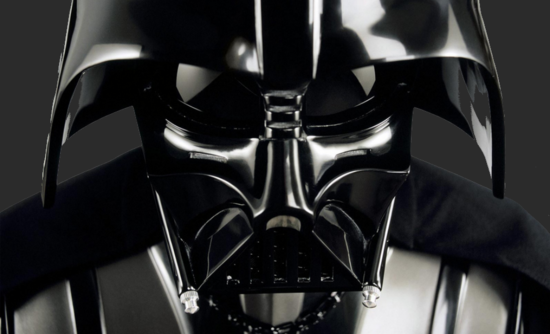 darth vader, dark side corporate sustainability Volkswagen scandal