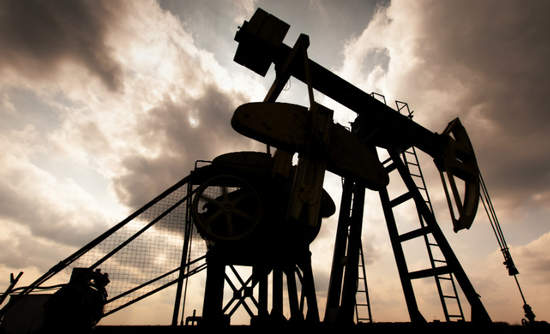 Oil and gas drilling equipment